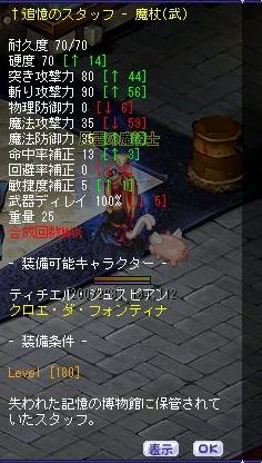Tuioku_staff1